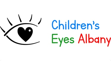 Children's Medical Eye Consultants, PLLC