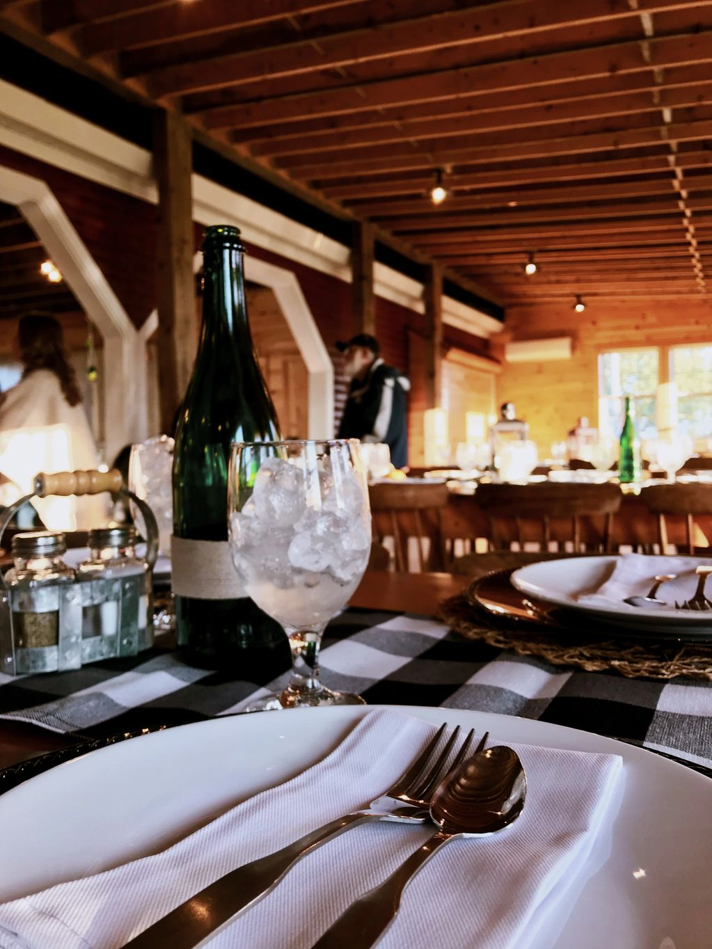 Parties, Rental, Venue, Party Venue, Private Event, Dinner Event, Host your event here, Catered, Dinner Party