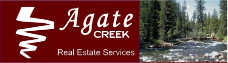 Agate Creek Real Estate Services