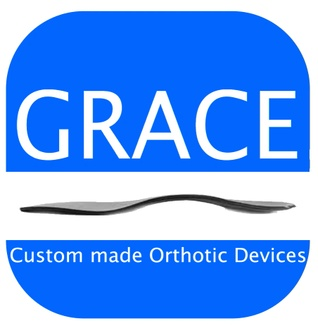 Grace Orthotic Devices