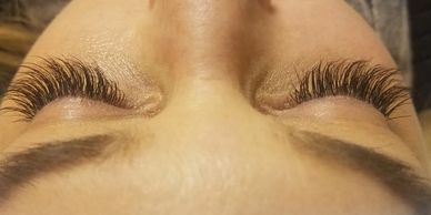 Xreme Lashes Eyelash Extensions in Baltimore, MD