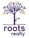 roots realty