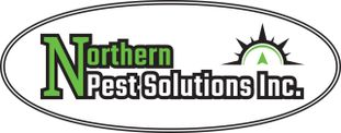 Northern Pest Solutions Inc.