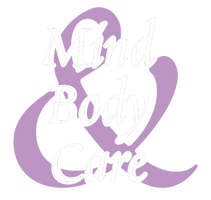 Mind & Body Care Massage