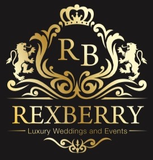 Rexberry Luxury Weddings and Events