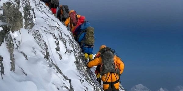 Sherpas Help You Grow Your Business