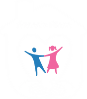 Grace's Place Crisis Nursery