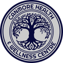 Canmore Health & Wellness Centre