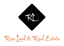 Ross Land & Real Estate