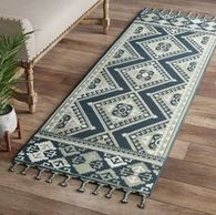 America Tapestry Rug - Threshold™