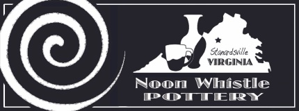 Noon Whistle Pottery