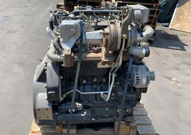444 Engine for sale