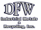 DFW Industrial Metals & Recycling, Inc.