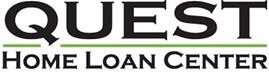 Quest Home Loan Center
