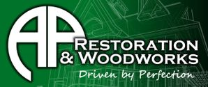 AP Restoration & Woodworks, LLC
