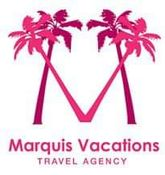 MARQUIS VACATIONS LLC