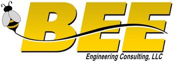 BEE ENGINEERING CONSULTING LLC