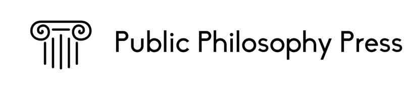 Public Philosophy Press