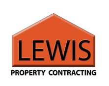 Lewis Property Contracting, LLC