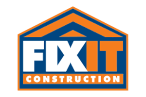 Fixit Construction, Inc.