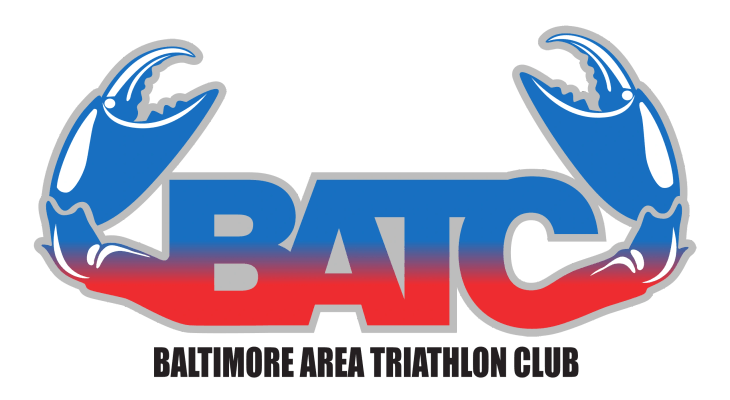 Baltimore Area Triathlon Club