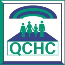 Quality Community Health Care
