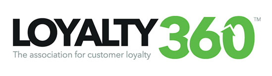 2017 Customer Loyalty Awards