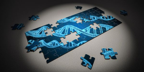 Trial consulting, DNA testing, Quartaro, Best DNA expert, Matt Quartaro, Quartaro Forensics, LLC