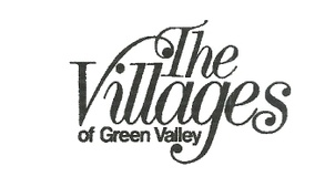 Villages of Green Valley