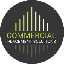 Commercial Placement Solutions