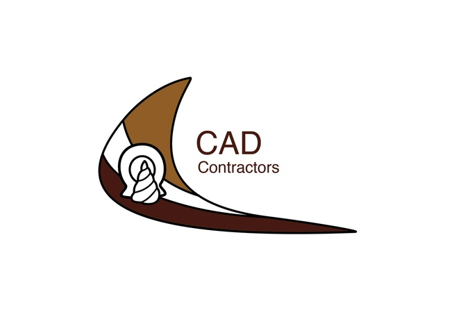 CAD Contractors Pty Ltd