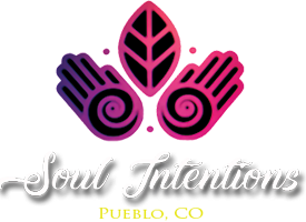 Soul Intentions LLC