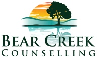 bear creek counselling