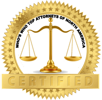 The Law Office of Traci Fann, LLC