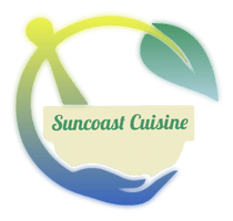 Suncoast Cuisine Personal Chef Service Special Occasion Dining