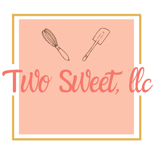 Two Sweet LLC
