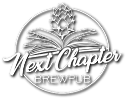 Next Chapter Brewpub