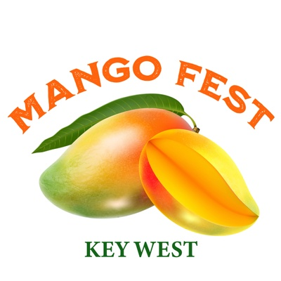 Mango Fest  Key West