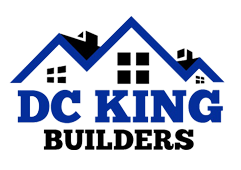 DC King Builders