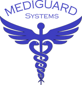 MediGuard Systems