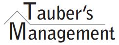 Tauber's Management