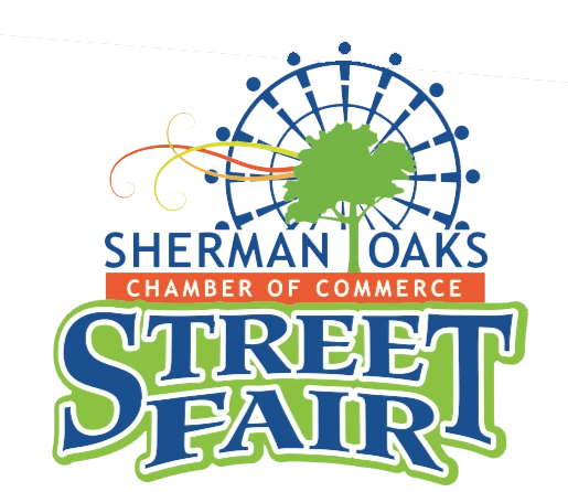 29th AnnualSherman Oaks Street Fair