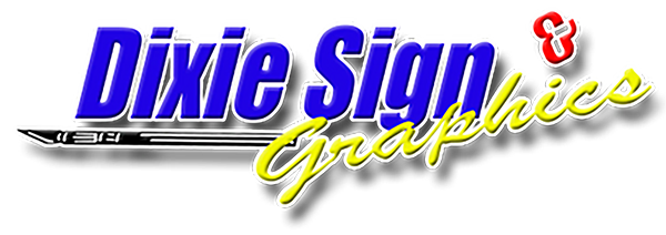 Dixie Sign & Graphics
