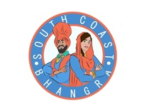 South Coast Bhangra