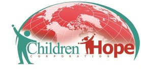 Children Hope Corporation
