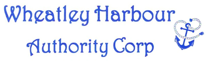 WHEATLEY HARBOUR AUTHORITY CORPORATION