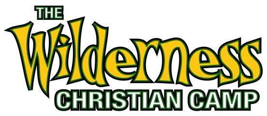 Wilderness Christian Camp  -Preachers Retreat-