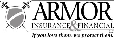 Armor Insurance & Financial LLC