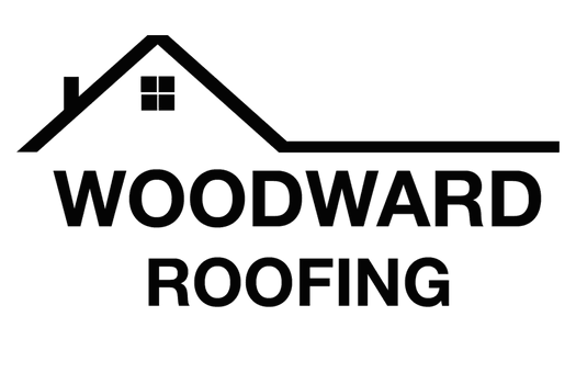 Woodward Roofing