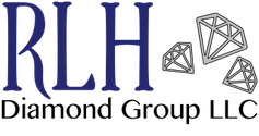 RLH Diamond Group LLC
